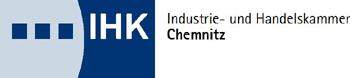 Logo von IHK Chemnitz